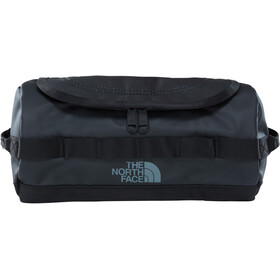 The North Face Base Camp Organizer zaino S grigio/nero